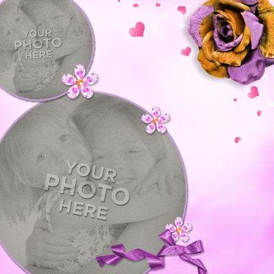 Just_love_me_pb_8x8-012