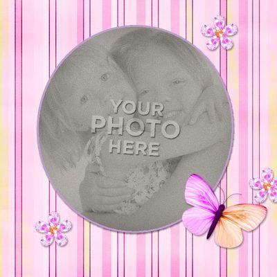 Just_love_me_pb_8x8-023
