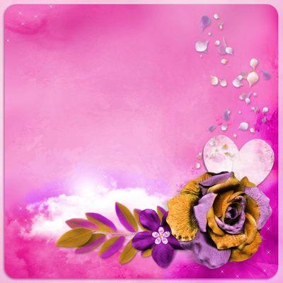 Just_love_me_pb_8x8-024