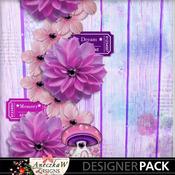 Purple_dreams_pb_8x8-001_medium