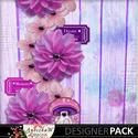 Purple_dreams_pb_8x8-001_small