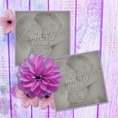 Purple_dreams_pb_12x12-002