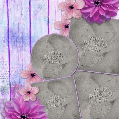Purple_dreams_pb_12x12-003