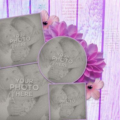Purple_dreams_pb_12x12-004