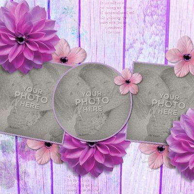 Purple_dreams_pb_12x12-005
