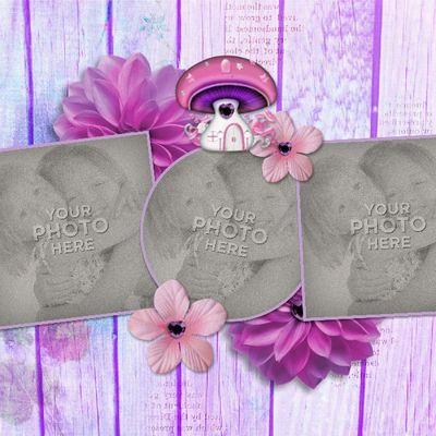 Purple_dreams_pb_12x12-006