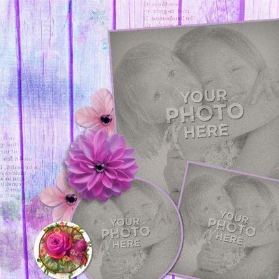 Purple_dreams_pb_12x12-007