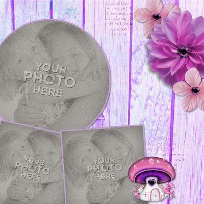Purple_dreams_pb_12x12-008