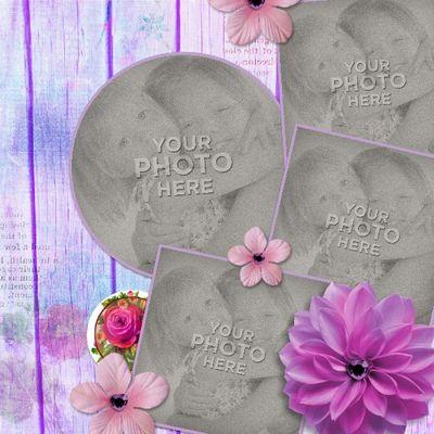 Purple_dreams_pb_12x12-009