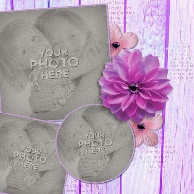 Purple_dreams_pb_12x12-010
