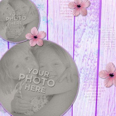 Purple_dreams_pb_12x12-012