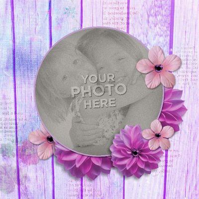 Purple_dreams_pb_12x12-013