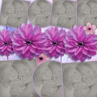 Purple_dreams_pb_12x12-015