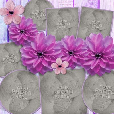 Purple_dreams_pb_12x12-016