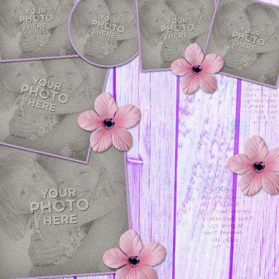 Purple_dreams_pb_12x12-017