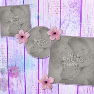 Purple_dreams_pb_12x12-018