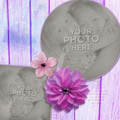 Purple_dreams_pb_12x12-019