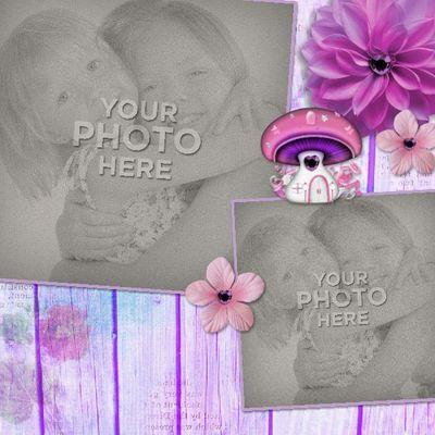 Purple_dreams_pb_12x12-020