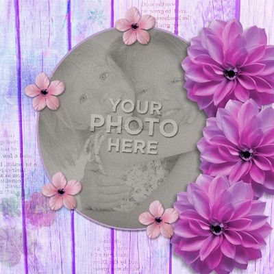 Purple_dreams_pb_12x12-023
