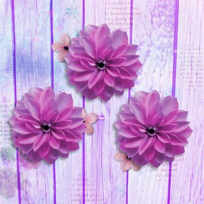 Purple_dreams_pb_12x12-024