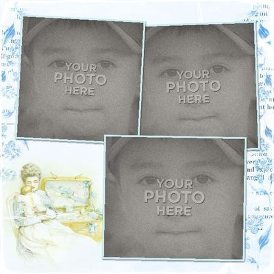 Baby_boy_photobook_8x8-002