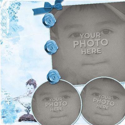 Baby_boy_photobook_8x8-007