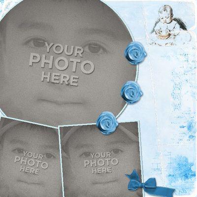 Baby_boy_photobook_8x8-008
