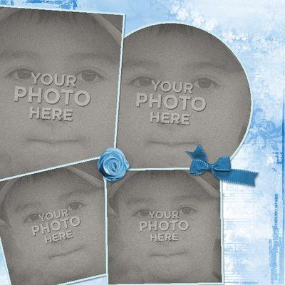 Baby_boy_photobook_8x8-010