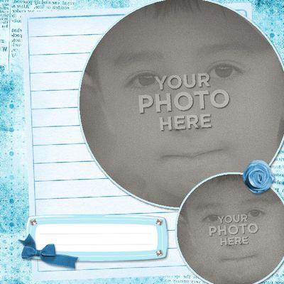 Baby_boy_photobook_8x8-011