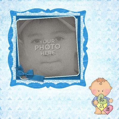 Baby_boy_photobook_8x8-013
