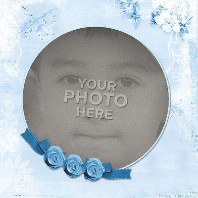 Baby_boy_photobook_8x8-014