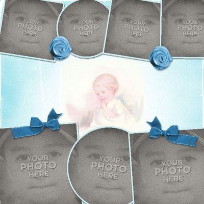 Baby_boy_photobook_8x8-015