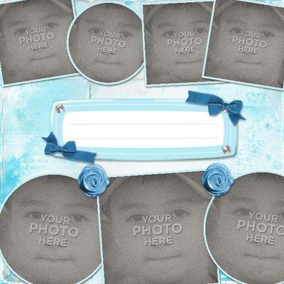 Baby_boy_photobook_8x8-016