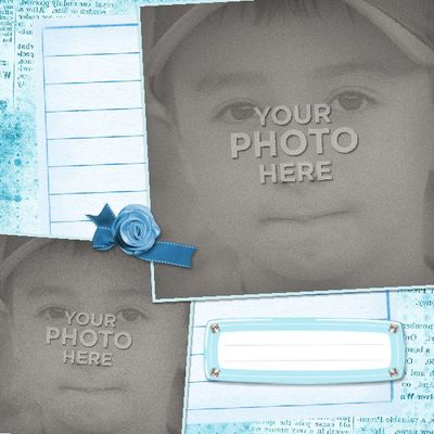 Baby_boy_photobook_8x8-019