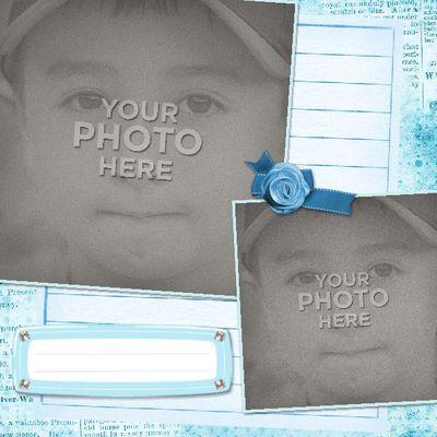 Baby_boy_photobook_8x8-020