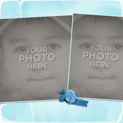Baby_boy_photobook_8x8-021
