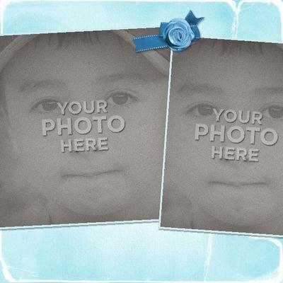 Baby_boy_photobook_8x8-022