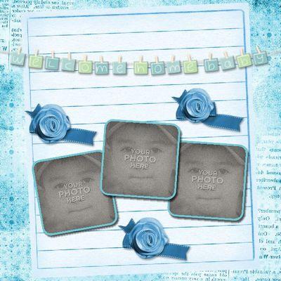 Baby_boy_photobook_8x8-024