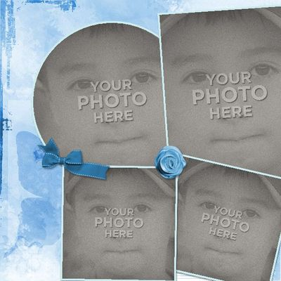 Baby_boy_photobook_12x12-009
