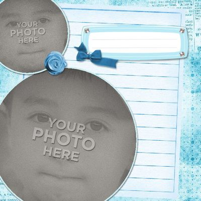 Baby_boy_photobook_12x12-012