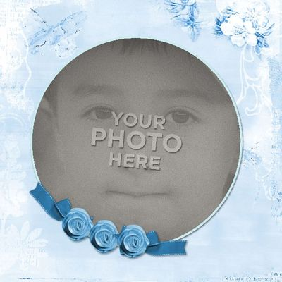 Baby_boy_photobook_12x12-014