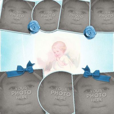 Baby_boy_photobook_12x12-015