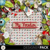Myvocation_1_medium
