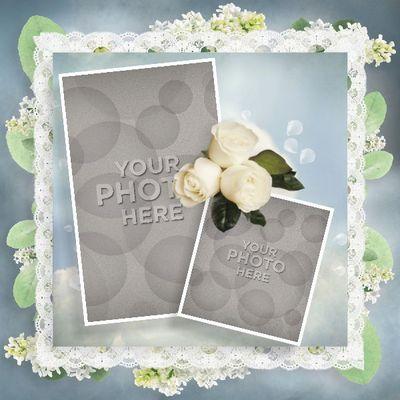 40pgholycommunionbookblue-024