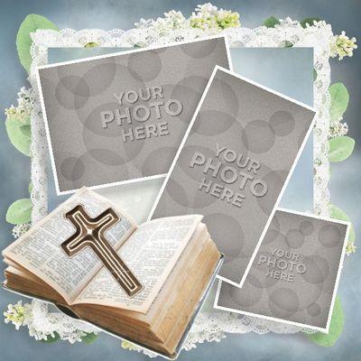 40pgholycommunionbookblue-030