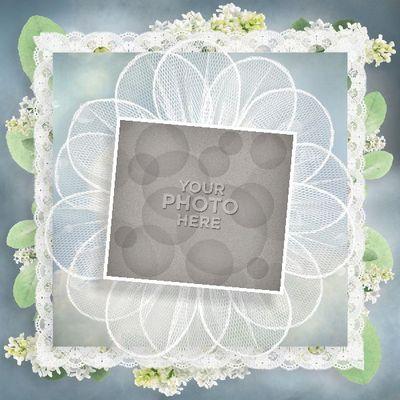 40pgholycommunionbookblue-036