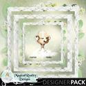 40pgholycommunionbookgreen-001_small