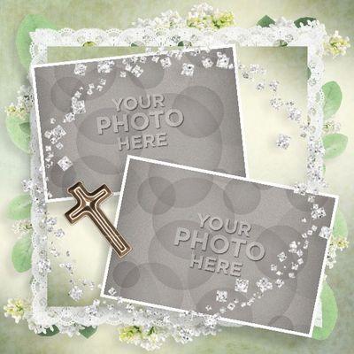 40pgholycommunionbookgreen-002