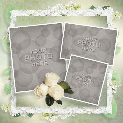 40pgholycommunionbookgreen-005