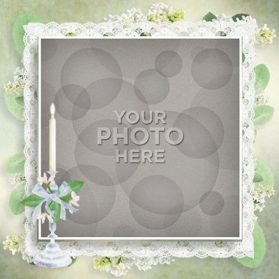 40pgholycommunionbookgreen-009